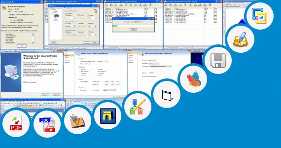 Learn typing quick and easy software
