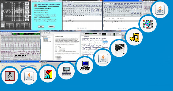 Style works yamaha free download - gratis download style
