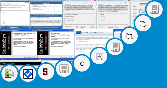 Software collection for Coreldraw Practical Exam Questions Pdf