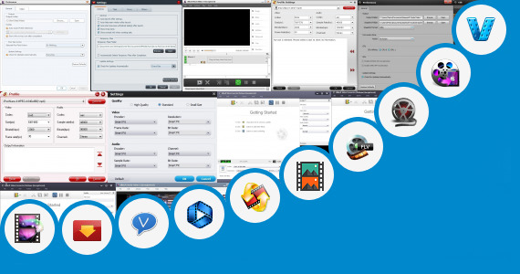 Software collection for Bengali Bf Video Classifieds