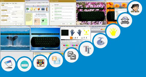 Install Marathi On Your PC for FREE - (Windows 10 Windows 9 Windows 8)