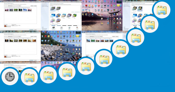 Software collection for Window 7 Theme For Xp Filehippo