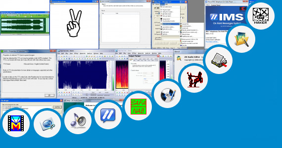 Software collection for Text To Speech In Hindi Dj Mix
