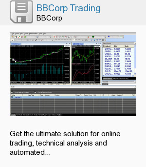 BBCorp Trading