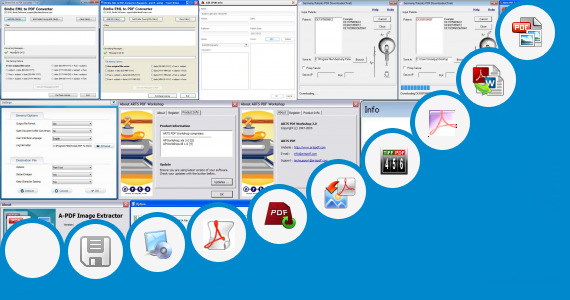 Software collection for Welding Information Detail In Hindi Pdf