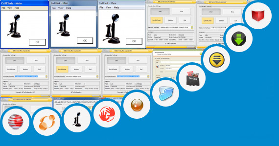 Software collection for Automatic Cable Manager Free Torrent