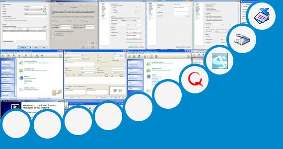 online reservation and billing system essay