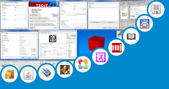 Software collection for Activation Code For Cpwd Application