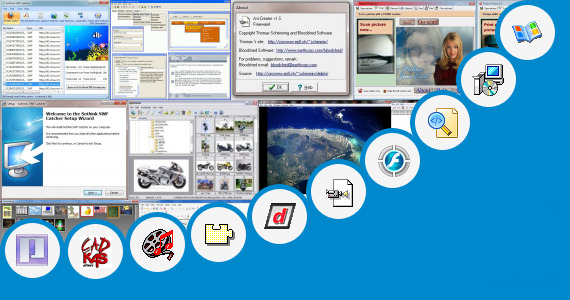 Software collection for Uc Browser Bitmap Software Apk