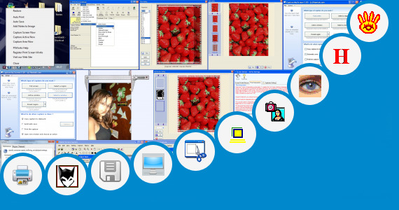 Software collection for What Is A Screen Printing In Hindi