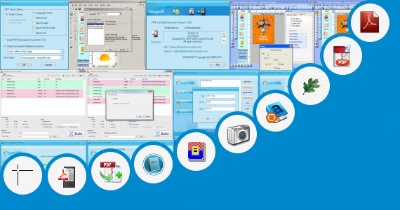 Software collection for Screen Printing Process Step By Step In Hindi Pdf