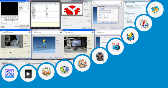 Software collection for Brave Animated Movies In Hindhi Mp4