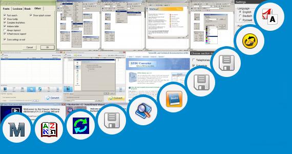Software collection for English Marati Grammar Book Pdf