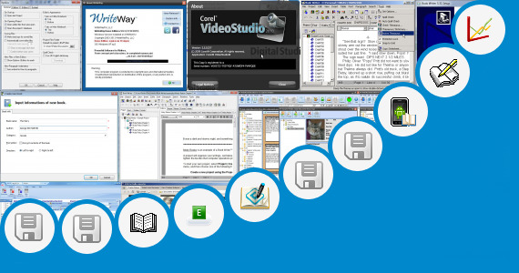 Software collection for Share Market Basic Book In Hindi Free