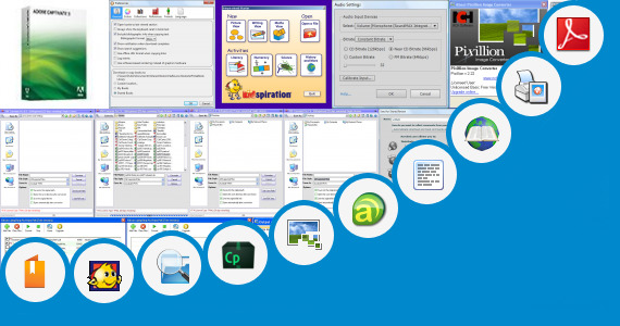 Software collection for Photoshop Study Malayalam Text Pdf