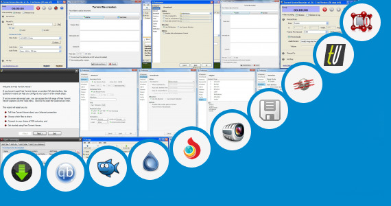 Software collection for Techsoft 2d Design V2 Torrent