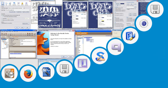Software collection for How To Support Nepali Font In Uc Browser