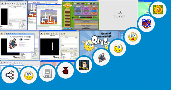 tamil puzzles with answers pdf