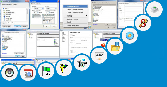 Software collection for Typing Quick And Easy Activation Key