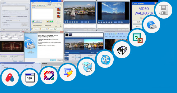 Software collection for 89 Full Eglish Belu Move Video