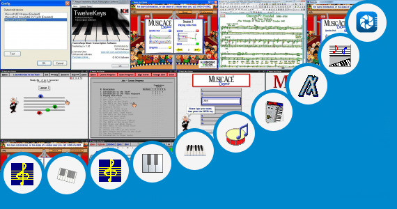 Software collection for Marathi Music Piano Note Pdf