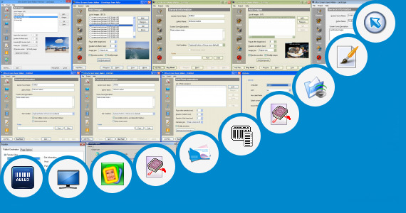 Software collection for Text Name Maker Hindi Software