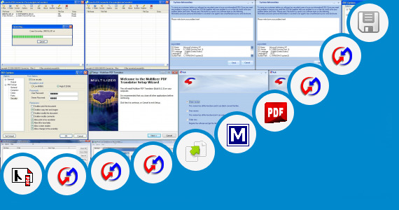 Software collection for Bengali Version Gk Pdf File
