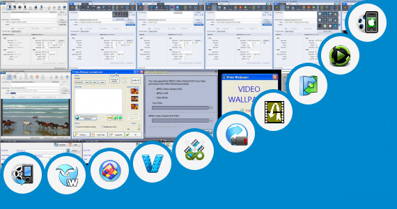 Software collection for Wtfpass Full Video Latest