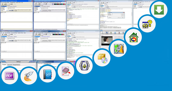 Software collection for Freeware Application Converter Apk To Exe