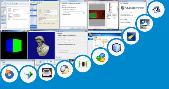 Software collection for Java Jdk Kit Highly Compressed