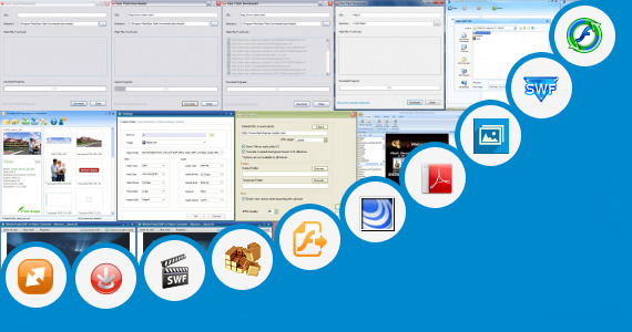 Software collection for 320x240 Flash Files Swf Free