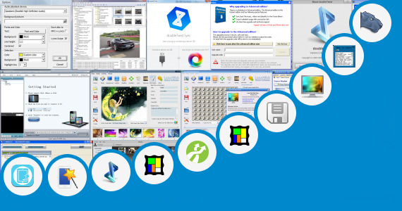 Software collection for Hindi Bp Song Hindi Bp Picture