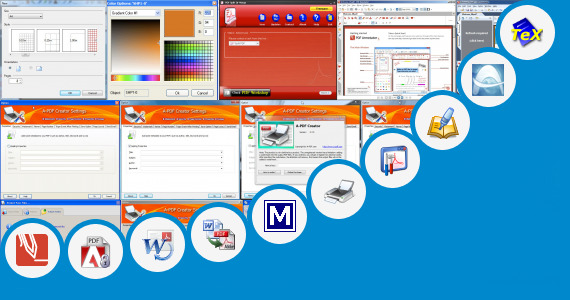 Software collection for Save Environment Project In Marathi Pdf