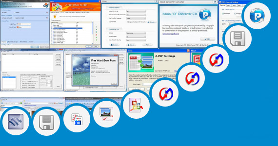Software collection for Marathi Word List Pdf