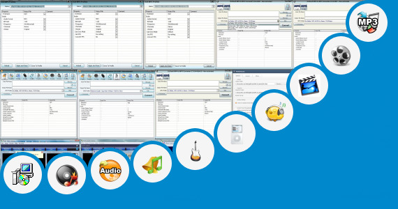 Software collection for Baf Mp4 Songs Free