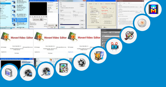 Software collection for Hindi Bf Videos Movie Song Com