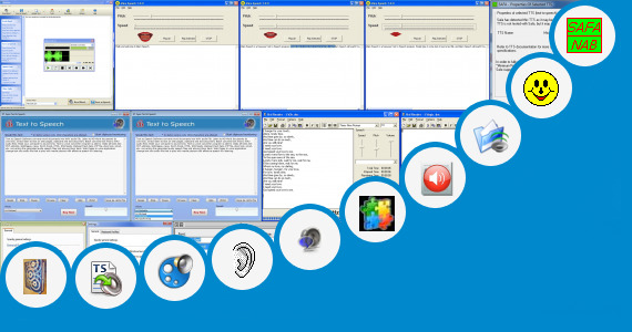 Software collection for Gujarati Speech To Text Free