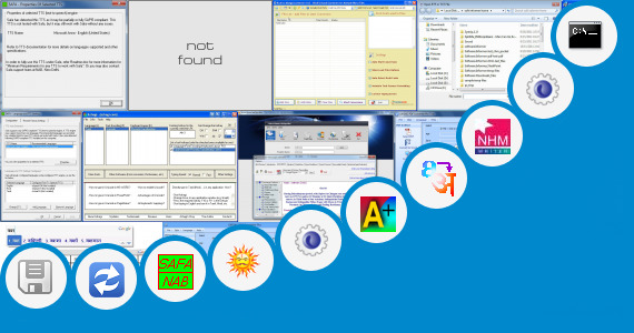 Software collection for Cnc Program Hindi Marathi