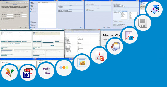 Software collection for Medicine Store Bill Format Pdf