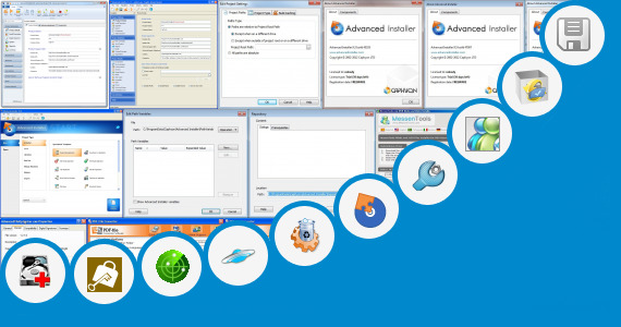 Software collection for Free Mre Vxp File Installer In Vxp Format