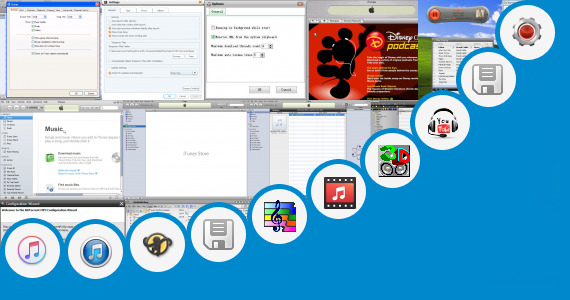 Software collection for Tamil Mp3 Songs For Tamil Movie Eco