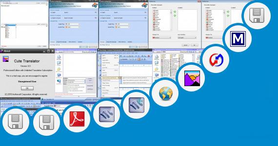Best translation software of