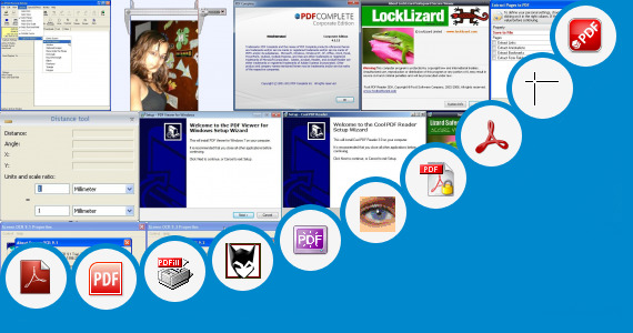 Software collection for Screen Printing Malayalam Pdf