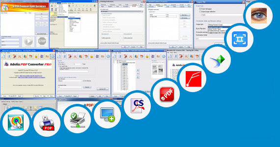 Software collection for Screen Printing Malayalam Tutorial Pdf