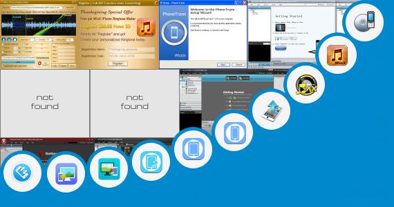 pdf download iphone 6 ringtone dj