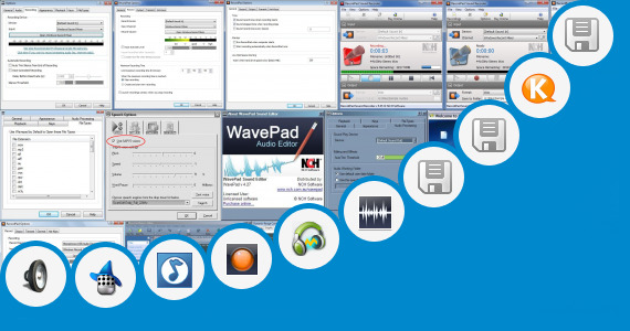 Software collection for Dj Name Indian Voice Tag Software Free All Voice