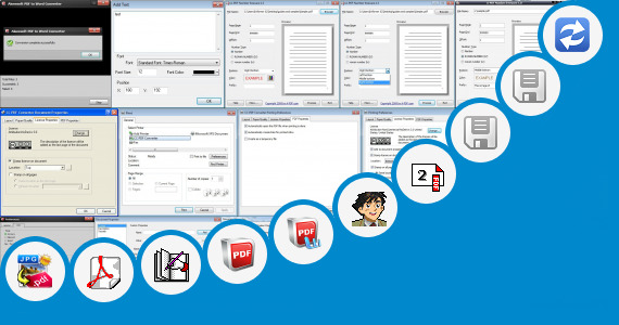 Software collection for Telugu To Arabic Learning Pdf File