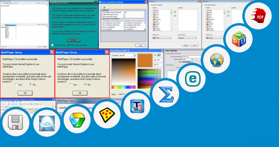 Software collection for Free Pdf Of Internet Web Technology In Hindi