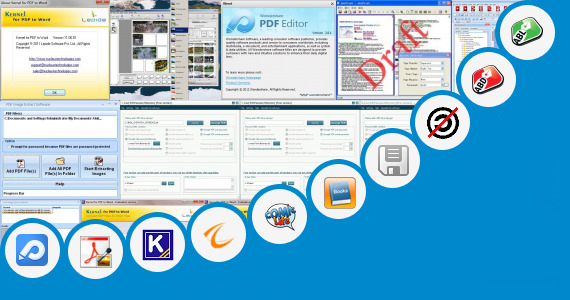Software collection for Write Letters Format In Kannada Pdf