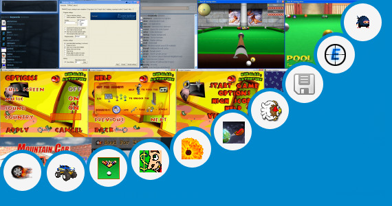 Software collection for God Of Bar 2 Game Pc Keyword Key